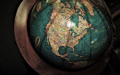 Isolationism/Imperialism